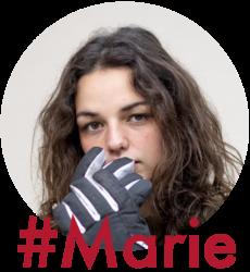 #mariesmart@300x